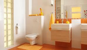 gäste wc fliesen oder streichen