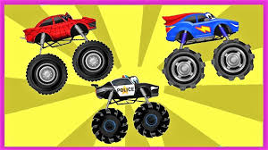 MONSTER TRUCKS For Children Car Wash Kids Vehicles Cartoons Cars ... Blaze Monster Truck Cartoon Episodes Cartoonankaperlacom 4x4 Buy Stock Cartoons Royaltyfree 10 New Building On Fire Nswallpapercom Pin By Mel Harris On Auto Art 0 Sorts Lll Pinterest Cars For Kids Lets Make A Puzzle Youtube Children Compilation Trucks Dinosaurs Funny For Educational Video Clipart Of Character Rearing Royalty Free Asa Genii Games Demystifying The Digital Storytelling Step 8 Drawing Easy