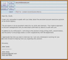 How Write Email Hr Resume Sample Format For Sending Introduction .. Emailing Resume And Cover Letter Message Fresh Sending Email How To Apply For Jobs Using To Company Through Sample Send Fake Emails Continue Deliver Malware My Online Security 13 Write A Professional Job Application 100 Follow Up Second After Do I Forward Candidates Lever Via Email Support Formal Template Pdf Complaint Mail Unsolicited Filename Format Examples New