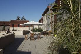 carcassonne hotels from 28 cheap hotels lastminute