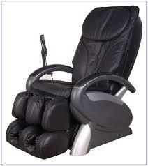 Cozzia Massage Chair 16027 cozzia massage chair manual chairs home design ideas km91mkz95q