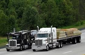 100 New Penn Trucking Feds Unveil New Rules To Cut Carbon Emissions From Trucks