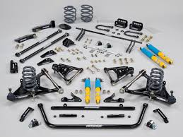 Hotchkis Updates Its 1967-72 C10 Total Vehicle System Suspension ... 150520 002 002jpg 6267 Chevy 2 Nova Scorpion Products Auto Parts For Hot Rods And Hotchkis Sport Suspension Systems Parts And Complete Boltin 1954 Chevygmc Pickup Truck Brothers Classic Parts 6772 Gmc One Piece Window Kit Features Copenhaver 72 Chevy Truck Chevrolet Trucks Suburbans Chevrolet Truck Shop Assembly Manual Pickup Restoration C10 C20 Original Rust Free 6066 Aspen 671972 Gauge Cluster Vhx Instruments Dakota Digital New Added Website Updates Holley Performance Ls3 1967 Hot Rod Network The 1970 Page
