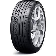 SP Sport 01 Tires | Dunlop Tires 3095 R15 Dunlop At22 Cheap Tires Online Filetruck Full Of Dunlop 7612854378jpg Wikimedia Commons Sp 444 225 Col Sunkveimi Padangos Greenleaf Tire Missauga On Toronto Truck Light New Tires Japanese Auto Repair Winter Sport M3 Tunerworks China Manufacturers And Suppliers Grandtrek Touring As Tire P23555r19 101v Bw Diwasher Tires Tyre Fitting Hgvs Newtown Bridgestone Goodyear Pirelli