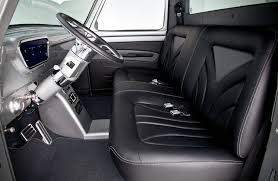 Pin By Mike XX On XX Ford | Ford, Truck Interior, Trucks 2016 2018 Chevy Silverado Custom Interior Replacement Leather Newecustom On Twitter Check Custom Ideas For Truck Scania Hot Rod Door Panel Design Ideas Rlfewithceliacdiasecom Food Truck Kitchen With Apna Vijay Taxak 3 Trucks Dash Kits Kit 2005 Chevrolet Tahoe Cargo Subwoofer Box 003 Lowrider All Of 7387 And Gmc Special Edition Pickup Part I Amazoncom Ledglow 4pc Multicolor Led Car Underdash 33 Factory Five Racing 1953 Truckthe Third Act 10 Modifications Upgrades Every New Ram 1500 Owner Should Buy