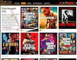 moa siege social buy grand theft auto v gta 5 pc mail change warrant and
