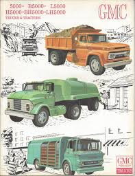 No92_1965_GMC_5000_WV-5008 | Chevy | Pinterest | Semi Trucks, GMC ... 1965 Gmc 4x4 For Sale 2095412 Hemmings Motor News Custom 912 Truck 4000 Dump Truck Item D5518 Sold May 30 Midwest Index Of For Sale1965 Truck 500 1000 2102294 C100 2wd Pickup Moexotica Classic Car Sales Autos 1960s Pinterest Truckno Reserve 350 Youtube Series 12 Ton Stepside Beverly Hills Club Ck Sale 4916 Dyler