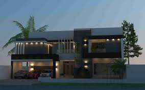 EXTERIOR ELEVATION: Tiles V/s Paints   Gharplans.pk Pakistan House Front Elevation Exterior Colour Combinations For Interior Design Your Colors Sweet And Arts Home 36 Modern Designs Plans Good Home Design Windows In Pictures 9 18614 Some Tips How Decor For Homesdecor Country 3d Elevations Bungalow Ghar Beautiful Latest Modern Exterior Designs Ideas The North N Kerala Floor Outer Of Interiors Pakistan Homes Render 3d Plan With White Color Autocad Software