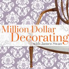 Donna Decorates Dallas Full Episodes by Episode 622 Replay Susan Ferrier Million Dollar Decorating