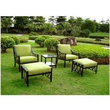 Patio Furniture Under 300 by Patio Furniture Under 300 And Inspirations Pictures U20ac Lecrafteur