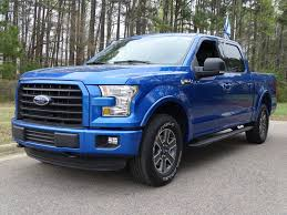 Certified 2016 Ford F150 XLT For Sale In Cary, NC 27518: Truck ... Used 2015 Mazda Mazda3 I Touring For Sale Cary Nc Great American Cross Country Festival 27511 Top 25 Rv Rentals And Motorhome Outdoorsy Gaming Unplugged Video Game Truck Raleigh Durham Wake Forest Ram 1500 Laramie Limited 20 1c6rr7pt0fs736740 Car Rentals In Turo Hillsborough Corrstone Apartments Youtube Town Of On Twitter Caryncs March Edition Bud Is Now Home One Direct Towing Roadside Assistance Enterprise Moving Cargo Van Pickup Rental