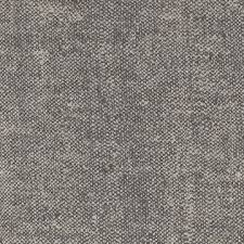 Sample Zara Texture Outdoor Fabric
