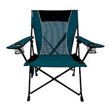 Quik Shade Max Chair by Outdoor Folding Bag Chairs Thrifty Outdoors Manthrifty Outdoors