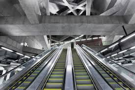 100 Contemporary Architectural Design Why Budapests Architects Had To Go Underground