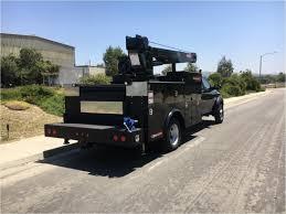 100 Utility Truck For Sale 2018 Dodge Ram 5500 Service Mechanic