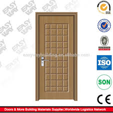 Interior Laminated Flush Doors Modern Wooden Door Designs For ... Wood Flush Doors Eggers Industries Bedroom Door Design Drwood Designswood Exterior Front Designs Home Youtube Walnut Veneer Wooden Main Double Suppliers And Impressive Definition 4 Establish The Amazing Tamilnadu For Contemporary Images Ideas Ergonomic Ipirations Teakwood Teak Sc 1 St Bens Blogger Awesome Decorating