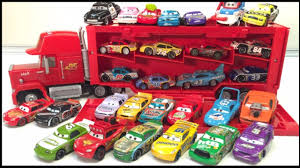 Disney Cars 2 Mack Truck Hauler Carry Case Cars 3 Cars Lightning ... Dan The Pixar Fan Cars Mack Truck Playset Fashion Accsories 2017 Hot Sell Disney Deluxe Diecast Transforming Toyworld 2 Talking Lightning Mcqueen And Mack Truck Kids Youtube Sold Model X First Gear Die Cast 1 Ford Cars Mack Transportation Mcqueen Mcqueen Cars2 Toys Rc Turbo Toy Video Review 2pcs Lightning Mcqueen City Cstruction Lego Inspirational S Team 2pc W The