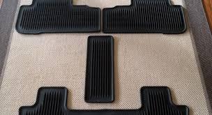 100 honda crv all weather floor mats 2016 used 2016 honda