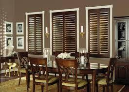 GREENGUARD Certified Materials used in Custom Window Coverings