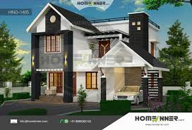 Cost Budget House Plan 1600 Sq Ft 4 Bedroom Villa Home Design Kerala Low Cost Homes Designs For Budget Home Makers Baby Nursery Farm House Low Cost Farm House Design In Story Sq Ft Kerala Home Floor Plans Benefits Stylish 2 Bhk 14 With Plan Photos 15 Valuable Idea Marvellous And Philippines 8 Designs Lofty Small Budget Slope Roof Download Modern Adhome Single Uncategorized Contemporary Plain