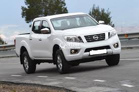 NISSAN NAVARA PICKUP/2016 MODEL/DOUBLE CABIN For Rent | Qatar Living Nissan Bottom Line Model Year End Sales Event 2018 Titan Trucks Titan 3d Model Turbosquid 1194440 Titan Crew Cab Xd Pro 4x 2016 Vehicles On Hum3d Walt Massey Dealership In Andalusia Al Best Pickup Trucks 2019 Auto Express Navara Np300 Frontier Cgtrader Longterm Test Review Car And Driver Warrior Truck Concept Business Insider 2017 Goes Lighter Consumer Reports The The Under Radar Midsize Models Get King Body Style 94 Expands Lineup For
