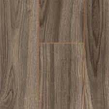 Kensington Manor Laminate Wood Flooring by 12mm Pad Sleepy Creek Mountain Oak Dream Home Kensington Manor