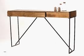 bureau simple bureau bureau simple pas cher bureau simple pas cher