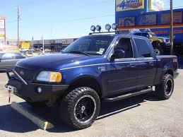 2001 F150 With Custom Light Bar By 4 Wheel Center Inc In TX . Click ... 2001 Ford F150 Xlt 4x4 Off Road Youtube 2009 F250 Cabelas Edition Fullsize Pickup Truck Review Fords Next Surprise The 2018 Lightning Fordtruckscom Compare Regular Cab At Gresham Large Videos Car Trucks Most Stolen Vehicle In Jacksonville Florida Curtis 56 70mm 1999 Hot Wheels Newsletter Cool Awesome Crew Shortbed 01 4wd 2003 Fuse Diagramtruckwiring Diagram Database Lightningray Cablightning Short Bed Specs Rim Question Forum Community Of With Ranger Photos Informations Articles Bestcarmagcom Amazing Xl 2wd Truck 73 Diesel