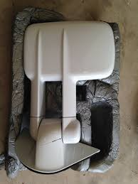 For Sale: - Painted NNBS OEM Tow Mirrors | Chevy Truck/Car Forum ... 1 Pair 4 Inch Car Blind Spot Mirrors Hot Sale Rearview Mirror Truck Amazoncom Street Scene 950110 Style Calvu Sport Big Pretty New 2018 Ram 2500 Power Wagon Crew Cab 4x4 For Freightliner Volvo Peterbilt Kenworth Kw Isuzu Commercial Vehicles Low Forward Trucks Thesambacom Bay Window Bus View Topic Larger Mirrors 1949 Chevygmc Pickup Brothers Classic Parts Super Duty On 9296 Body Style Ford Enthusiasts Forums 1999 Fld Stock A8979210 Tpi Sale 1pc Abs Universal Interior Adjustable Rear F150 Power Fold Cversion Youtube 19992007 F350 Duty Side Upgrade