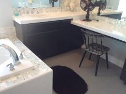 Sacramento Bathtub Refinishing Contractors by Welcome Fresh Finishes