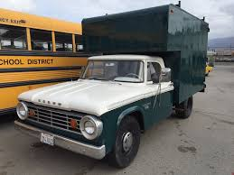 1966 Dodge D200 Cube Truck – MOVIEMACHINES 1966 Ford F250 Beverly Hills Car Club Deluxe Camper Special Ranger Truck Enthusiasts Forums Restored Chevrolet C 10 Standard Vintage Truck For Sale 2016 Toyota Tacoma Trd Pro Race Stout 1 Cool Awesome F100 Custom 72018 Check File1966 Mercury M350 Tow Truckjpg Wikimedia Commons Chevy Hot Rod 600hp Youtube Dodge D200 Cube Moviemachines C60 Dump Item H1454 Sold April G Air Cditioning In A Wilsons Auto Restoration M150 Pickupjpg Classic Ford F150 Trucks