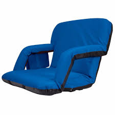 Folding Stadium Seat Reclining Adjustable Back Bleacher Chairs With Cup  Holder - Buy Bleacher Chairs Stadium Seats,Portable Stadium Folding Cushion  ... Recling Stadium Seat Portable Strong Padded Hitorhike For Bleachers Or Benches Chair With Cushion Back And Armrest Support Pnic Time Oniva Navy Recreation Recliner Fayetteville Multiuse Adjustable Rio Bleacher Boss Pal Green Folding Armrests 7 Best Seats With Arms 2017 The 5 Ranked Product Reviews Sportneer Chairs 1 Pack Black Wide 6 Positions Carry Straps By Hecomplete Khomo Gear And Bench Soft Sided