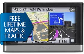 Best Of Garmin Truck Gps Map Update | The Giant Maps Garmin Dezlcam Lmtd Truck Gps Sat Nav Hgv Dash Cam Lifetime Uk Eu Best Of Gps Map Update The Giant Maps Ivairus Garmin Tom Igo Primo Truck Navigatoriai Skelbiult Radijo Ranga Skelbimai Ulieiamslt Another Complaint For Garmin Dezl 760 Mlt Youtube Special Bundle Offer Dezl 770lmthd Bluetooth Top Of Flottmanagement Whats The For Truckers In 2017 Hgv Deals Compare Prices On Dealsancouk Lmtd6truck Satnavdash Camfree Indash Navigation Buy At Price Ebay Etrex Us S Bridgefwldorg