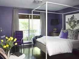 Ikea Edland Bed by Headboards Ikea Contemporary Bedroom Decor Demon