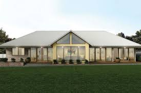Images Homes Designs by Plans Archive Green Homes Australia