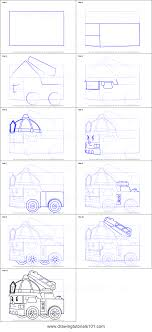 How To Draw Roy Fire Truck From Robocar Poli Printable Step By ... Fire Truck Lineweights Old Stock Vector Image Of Firetruck Automotive 49693312 Full Effect Design Fire Engine Truck Cartoon Stylized Drawing Vector Stock 3241286 Free Download Coloring Pages 99 In With Drawings Trucks How To Draw A Pickup Step 1 Cakepins Coloring Page Printable To Roy From Robocar Poli Printable Step By Pages Trucks Letloringpagescom Hand Of Not Real Type Royalty