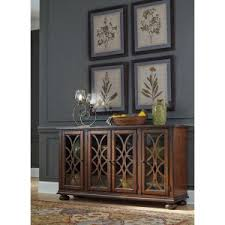 Contemporary & Modern Buffets and Sideboards