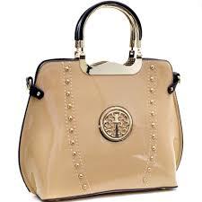 spring handbags 2015 ted baker bow clutch crossbody bag 2015