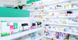 Pharmapacks Raises $32 Million With Plans To Expand Overseas 35 Off Naturalself Skincare Coupons Promo Discount 20 Weerd Beard Promos Codes 24pack Oralb Eentialfloss Cavity Defense Dental Floss Brookhaven Fair Bennetts Curse Code Ooshirts Coupon Coupon Fcp Euro 2019 Goldbely June Health Products Promocodewatch Pharmapacks Diabetic Supplies Coupon Code Bayer Aspirin 2018 6 Dollar Shirts Shipping Loreal Sublime Tv Deals Black Friday Bana Boat Sunscreen Simply Be