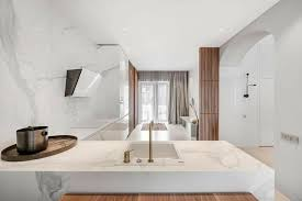 küchenfliesen durch ag natursteinwerke luxury design in