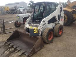 2005 Bobcat- S205 Skidloader, Airless Tires; 75%; Cab Enclosure Heat ... Tire Wikipedia Michelin X Tweel Turf Airless Radial Now Available Tires For Sale Used Items For Sale Electric Skateboard Michelin Putting Tweel Into Production Spare Need On Airless Shitty_car_mods Turf Tires A Time And Sanity Saving Solution Toyota Looks To Boost Electric Vehicle Performance Tesla Model 3 Stock Reportedly Be Supplied By Hankook Expands Line Take Closer Look At Those Cool Futuristic Buggies In Westworld Amazoncom Marathon 4103506 Flat Free Hand Truckall Purpose Why Are A Bad Idea Depaula Chevrolet Blog