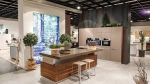 küchen aktuell home