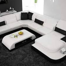 100 Latest Living Room Sofa Designs Free Shipping Delivery To Birmingham Uk Modern Design U