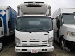 100 Florida Truck Sales 2011 ISUZU NRR For Sale In Sanford Papercom