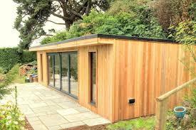 The Potting Shed Bookings by Vacation Home The Potting Shed Porlock Uk Booking Com