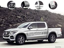 Mercedes Set To Debut X-Class Pickup On July 18 | Top Speed Mercedesbenz Xclass 2018 Pricing And Spec Confirmed Car News New Xclass Pickup News Specs Prices V6 Car Reveals Pickup Truck Concepts In Stockholm Autotraderca Confirms Its First Truck Magazine 2018mercedesxpiuptruckrear The Fast Lane 2017 By Nissan Youtube First Drive Review Driver Mercedes Revealed Production Form Keys Spotted 300d Spotted Previewing The New Concept Stock Editorial Photo Unveiled Companys