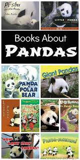 Halloween Picture Books For Kindergarten by Panda Books
