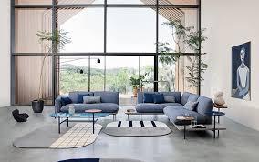 sofa trends die 5 beliebtesten stile der saison