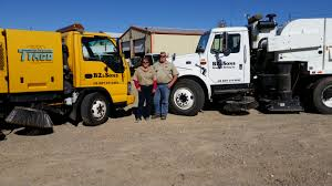 BZ & Son's Sweeping And Washing Inc., An Interview With Bob Stumpf ... Elgin Air Street Sweepers Myepg Environmental Products Sweeper Truck For Sale Whosale China New Sweeper Truck Online Buy Best Idaho Asphalt Sweeping Pavement Specialties Owen Equipment 636 Green Machines Compact Tennant Company 2003 Chevrolet S10 Auction Or Lease Fontana Hot Selling High Performance Myanmar Japanese Isuzu Road Supervac Vortex Vacuum Regen Hp Fairfield Beiben 8 Cbm Truckbeiben