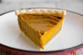 Libbys Pumpkin Pie Mix Ingredients List by Simple Vegan Pumpkin Pie Cheesecake Too